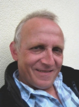 Frank Kalmbach