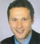 Achim Haustein