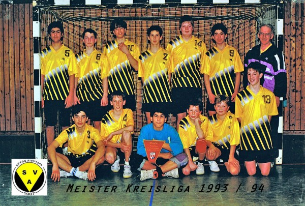 1993-94-mJC-Meister