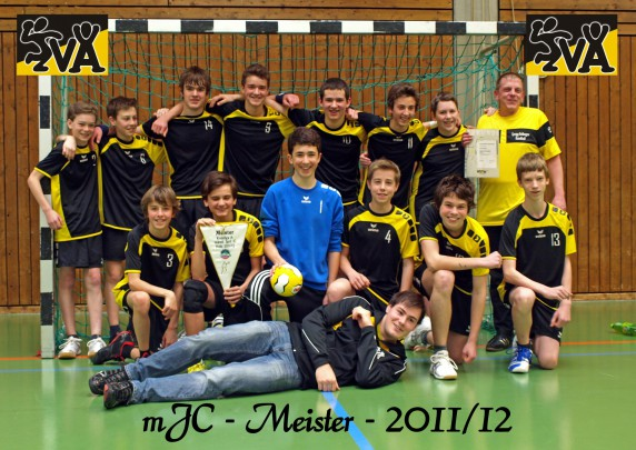 2011-12-mJC-Meister.2