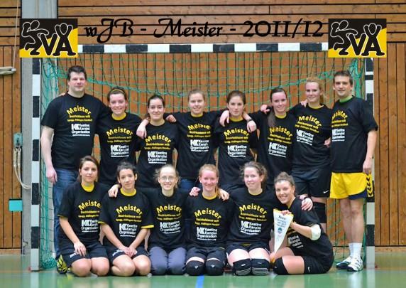 2011-12-wJB-Meister.2