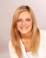 Larissa Heinrich