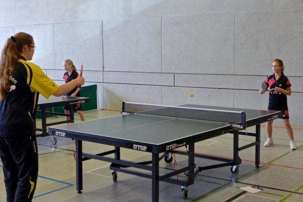 2015-01-25-maedchenspieltag-aidlingen-27