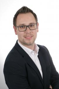 Jonathan von Liebenstein