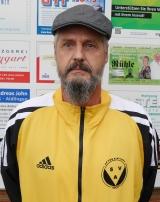 Klaus Hechler